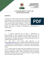 edital fanfarra.pdf