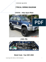 Toyota_Tiger_1KZ_2001.pdf