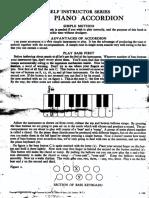 The Piano Accordion (1938) 16 pg.pdf