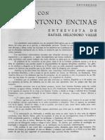 Encinas - entrevista.pdf