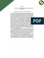 Hipocrates juramento y datos