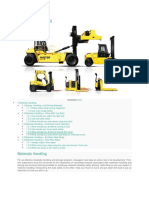 Material Handling  File.docx