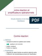 Cour3(Conter Reac Et Ampl-op)