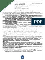 RESÚMEN PARCIAL DE REGULARES 2015 - PSICO 2.docx