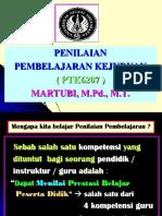 01. PPK-PENDAHULUAN.ppt