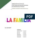 Trabajo de familia.pdf