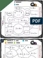 COLOREAR-POR-NÚMEROS-SUMAS-Y-RESTAS_Parte1.pdf