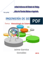 apuntes3_ingenier__a_de_sistemas_3.pdf