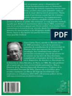 145186568-La-vieja-guardia-sindical-y-Peron-Torre.pdf
