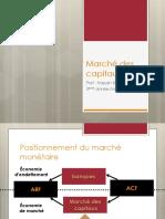 se_ance 3 marche_ mone_taire.pdf