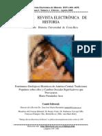 Fenómenos geológicos históricos América Central..pdf