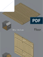 popsicle-stick-house-basic-instructions.pdf
