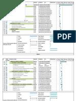 PROGRAMACIO OBRA BREÑA2.pdf