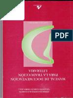 Traduccion_de_un_texto_musical_andalusi (1).pdf