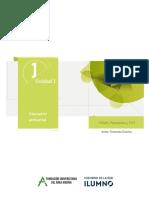 CARTILLA Unidad1_PRAES.pdf