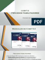 MOD_COBIT5_HAB_1_315215.pdf