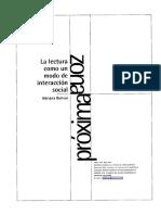 169-la-lectura-como-un-modo-de-interaccin-socialpdf-nCS5T-articulo.pdf