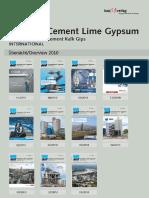zkgjahrgang2010-web.pdf