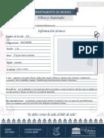 tul.pdf