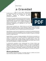 Grave Dad