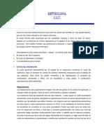 METODOLOGIA-COP.PDF
