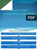 6._Impactos_sobre_los_suelos.ppt