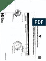 30102018-Kelompok II Sesi 3 Disabilitas Server B.pdf