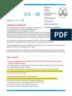 174036734-EX-BQ-1-2B-OCT-2013-SOL.pdf