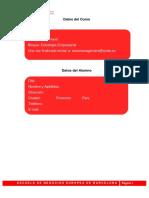 Trabajo Final - Estrategia Empresarial (1)