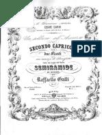 Semiramide Flauto I