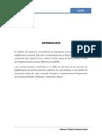 HABILITACIONES URBANAS.docx