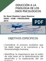 Solicitud de Ingreso Anexo i 2017 Actualizado PDF Converted