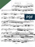 Flauto II.pdf
