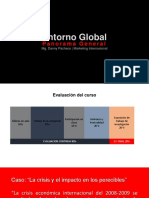 Entorno Global 1.ppt