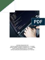 foro programacion.docx