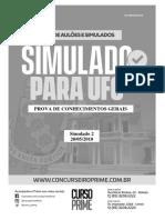 1531337037Simulado_UFC_2
