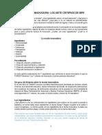 Los-7-criterios-de-la-innovación.pdf