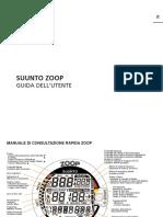 SUUNTO_ZOOP_UG_IT_2011-11-18