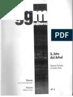 Alberto-Grau-Opereta-Ecologica.pdf