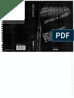 289674984-Como-El-Fabricante-Mas-Grande-Del-Mundo-Alcanzo-El-Exito (1) (1).pdf