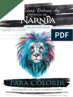44.34-para-colorir.pdf