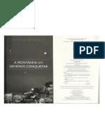 Mészaros (3).pdf