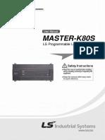 MKD_80S.pdf