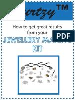 Jewellery Making PDF.pdf