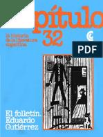 Capitulo 32-Gutierrez.pdf