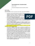 Resumen de Etica Primer Parcial Completo (1)