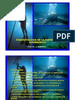 FISIOPATINMERSION.pdf
