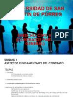 Contratos 2013.pptx