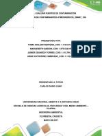 358007_108_Tarea3 Fuentes de Contaminacion