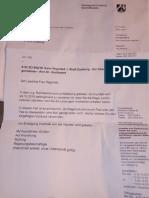 IMG-20181110-WA0004 Sozialgericht Duisburg - REGIERUNGSBESCHÄFTIGTE - Frau ? Müthing - 31. Windumanoth 2018